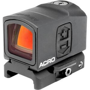 Lunette de visée Aimpoint Acro C-1 3,5 MOA Weaver/Picatinny 22mm