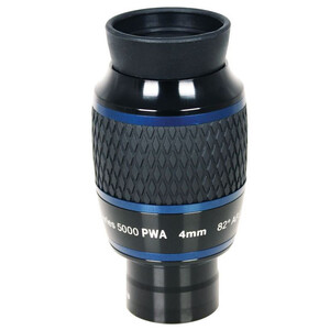 "Meade Ocular Series 5000 PWA 4mm 1,25"""