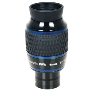 """Meade Okular Series 5000 PWA 4mm 1,25"""""""