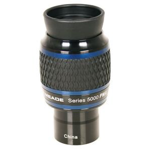 "Meade Ocular Series 5000 PWA 7mm 1,25"""