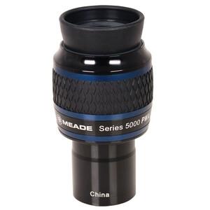 "Meade Eyepiece Series 5000 PWA 16mm 1.25"""