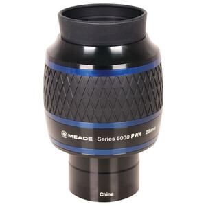 "Meade Ocular Series 5000 PWA 28mm 2"""