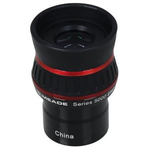 "Meade Ocular Series 5000 UHD 10mm 1,25"""
