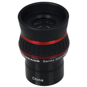 "Meade Oculare Series 5000 UHD 10mm 1,25"""