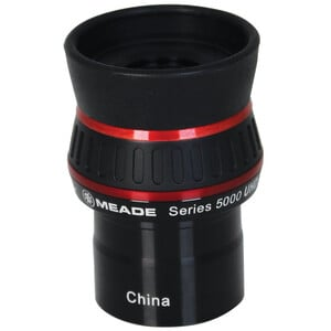 """Oculaire Meade Series 5000 UHD 10mm 1,25"""""""