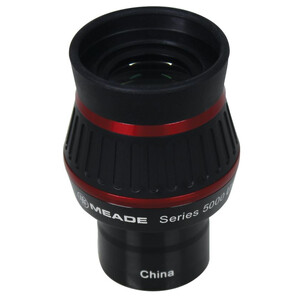 """Oculaire Meade Series 5000 UHD 15mm 1,25"""""""