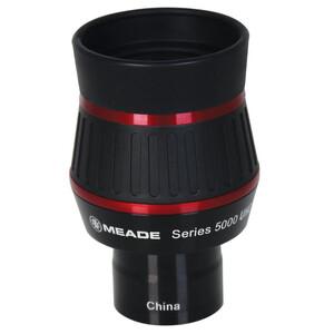 "Meade Ocular Series 5000 UHD 18mm 1,25"""