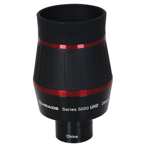 """Oculaire Meade Series 5000 UHD 24mm 1,25"""""""