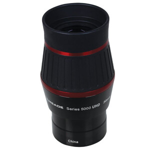 """Oculaire Meade Series 5000 UHD 30mm 2"""""""