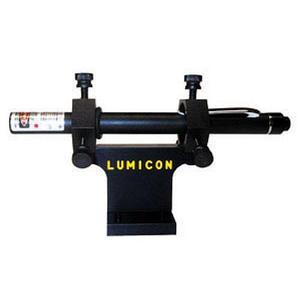 Lumicon Supporto universale per puntatore laser