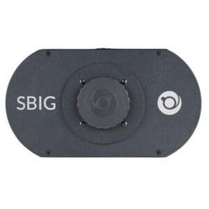 SBIG Fotocamera STC-7 Complete Imaging System