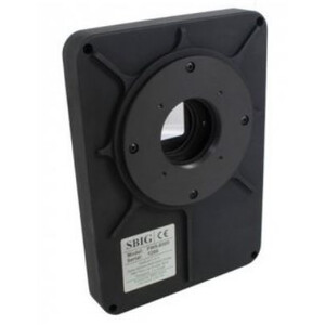 SBIG Fotocamera STC-428-P Photometric CMOS Imaging System