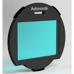 Astronomik Filtro OWB Typ 3 Clip Canon EOS R XL