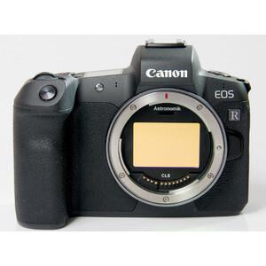 Astronomik OWB Typ 3 Clip Canon EOS R XL