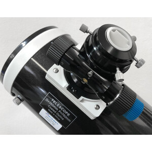 Artesky Focuser Ultra Light Skywatcher Newton 2""