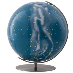 Columbus Globus Sternenhimmel 40cm