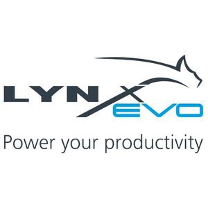 Vision Engineering LynxEVO, EVO501, Head, Zoomkörper, Ergo-Stativ, Ringlicht, Zoom 1:10, 6-60x