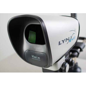 Vision Engineering Obiettivo Objektiv, EVL200, 2,0x , w.d.29mm