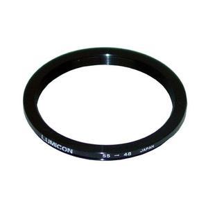 Lumicon Adattatore ad hoc da 55mm a 48mm