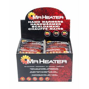 Mr Heater Handwärmer