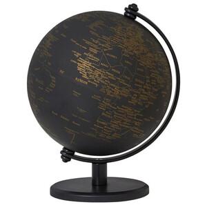 emform Mini globe Gagarin Night 13cm