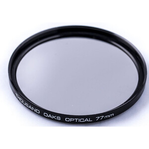Thousand Oaks Filtro SolarLite Objektivfilter 62mm