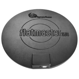 PegasusAstro FlatMaster 150