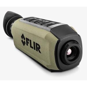 FLIR Camera termica Scion OTM136