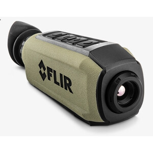 FLIR Thermal imaging camera Scion OTM236