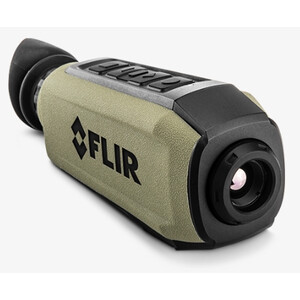FLIR Camera termica Scion OTM266
