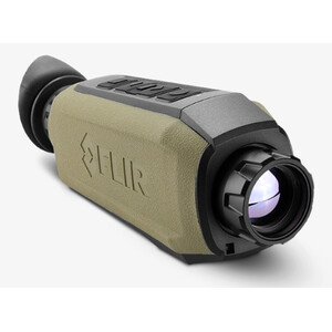 FLIR Camera termica Scion OTM366