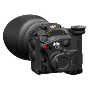 Andres Industries AG Camera termica Tilo-3Z+