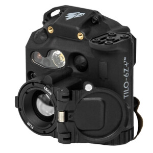 Andres Industries AG Camera termica Tilo-6Z+