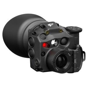 Andres Industries AG Thermalkamera Tilo-6Z+