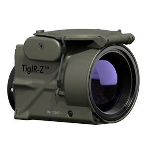 Andres Industries AG Camera termica TigIR-6Z+
