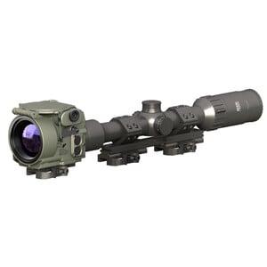 Andres Industries AG Thermal imaging camera TigIR-3Z