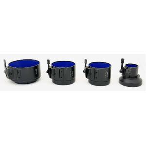 Andres Industries AG Rusan Klemmadapter M52x0,75 für 48mm Außendurchmesser