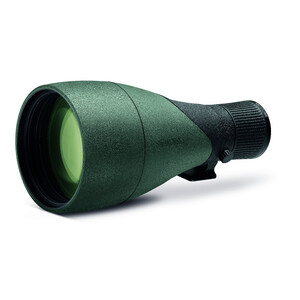Swarovski Zoom Cannocchiale ATX 30-70x115
