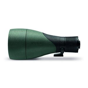 Swarovski Zoom Cannocchiale STX 30-70x115