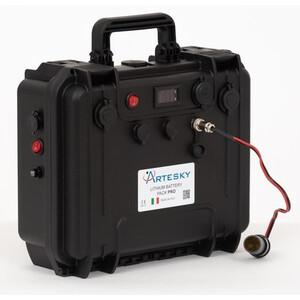 Artesky Powertank Lithium Pro LiFePo4  60Ah 12V