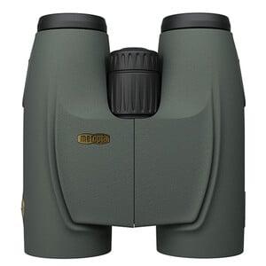 Meopta Binoculars MeoStar B1 Plus 8x42