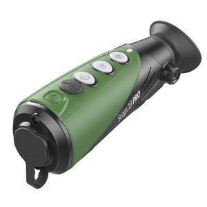 Night Pearl Camera termica Scops 19 PRO