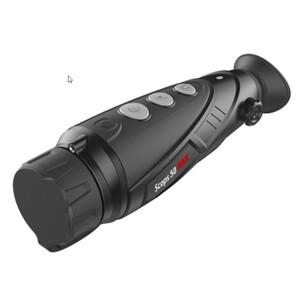 Night Pearl Thermal imaging camera Scops 50 MAX