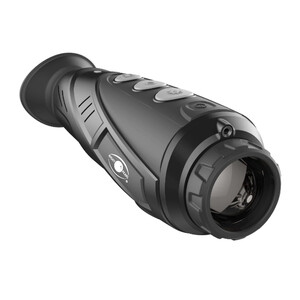 Night Pearl Camera termica Scops 35 PRO II