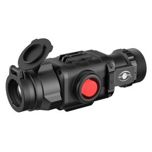 Night Pearl Camera termica SEER 35 plus