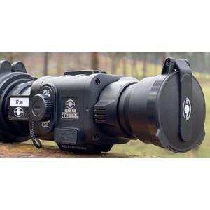 Night Pearl Camera termica SEER 50 plus