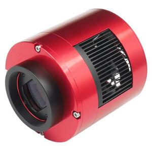 ZWO Kamera ASI 294 MM Pro Mono