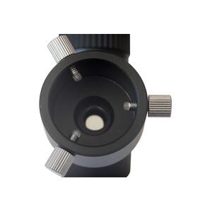 Skywatcher Angled eyepiece for 90° polarscope