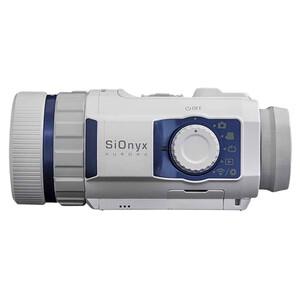 Vision nocturne Sionyx Aurora Sport
