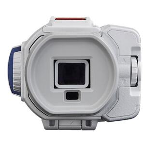 Sionyx Nachtsichtgerät Aurora Sport